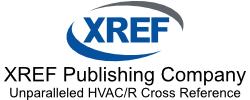 XREF Publishing Co., Inc.